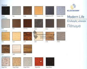 kleemann-cabin-materials-05