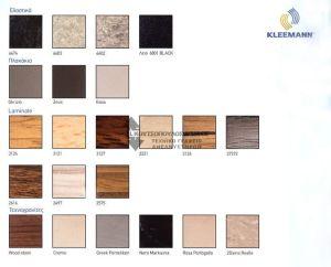 kleemann-cabin-materials-02