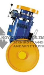 mechanical-lift-system-02